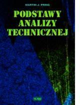 Podstawy analizy technicznej (op. miękka)