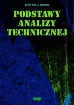 Podstawy analizy technicznej (op. twarda)