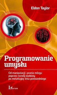 Programowanie umysłu. ePub - ebook