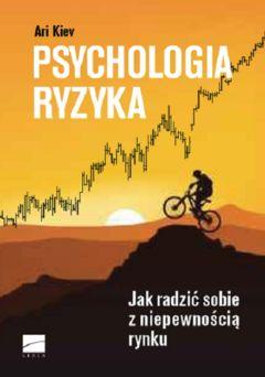 Psychologia ryzyka