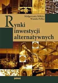 Rynki inwestycji alternatywnych