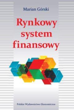 Rynkowy system finansowy