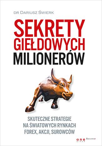 Sekrety giełdowych milionerów