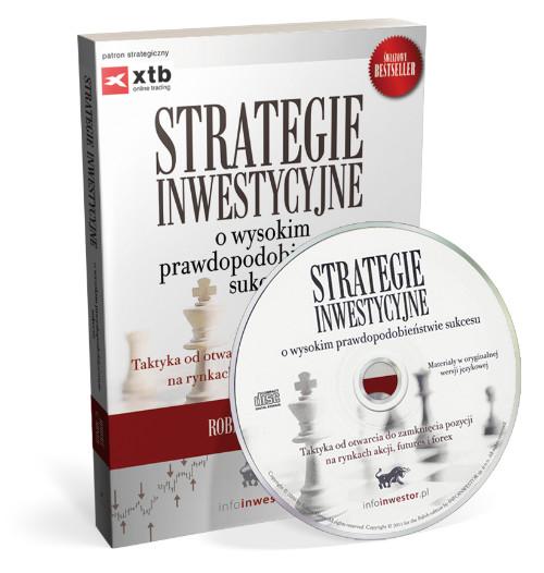 Szkolenia: Strategie sukcesu według Roberta Minera