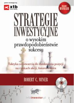 Strategie inwestycyjne o wysokim prawdopodobieństwie sukcesu