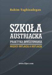 Szkoła austriacka. Praktyka inwestowania