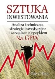 Sztuka inwestowania