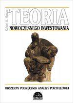 Geometria Fibonacciego (op. miękka) - Paweł Danielewicz