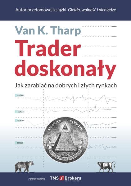 Trader doskonały