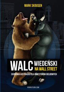 Walc wiedeński na Wall Street
