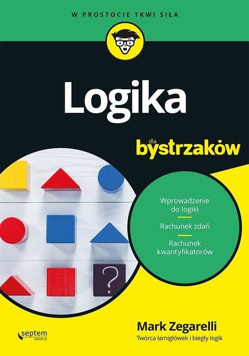 Forex dla bystrzakow pdf