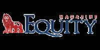 equitymagazine1-wspolpraca