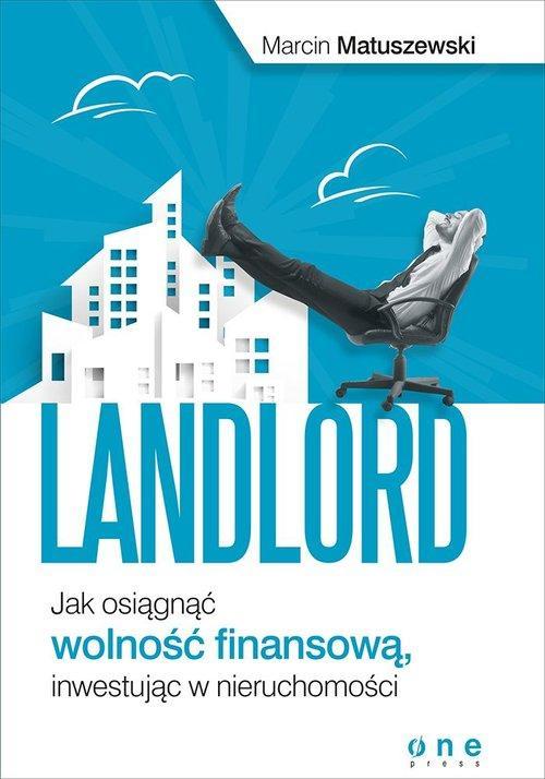 Landlord