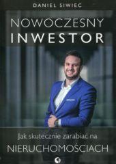 Nowoczesny inwestor