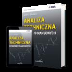 Ebooki giełdowe Analiza techniczna rynków finansowych