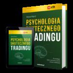 Ebooki giełdowe psychologia skutecznego tradingu