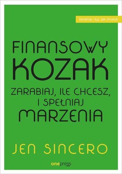 Finansowy kozak