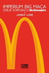 Imperium Big Maca