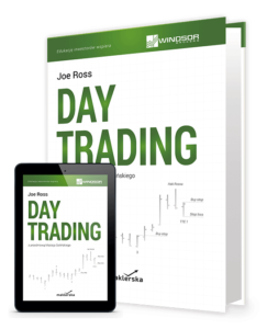 Ebooki giełdowe Day trading