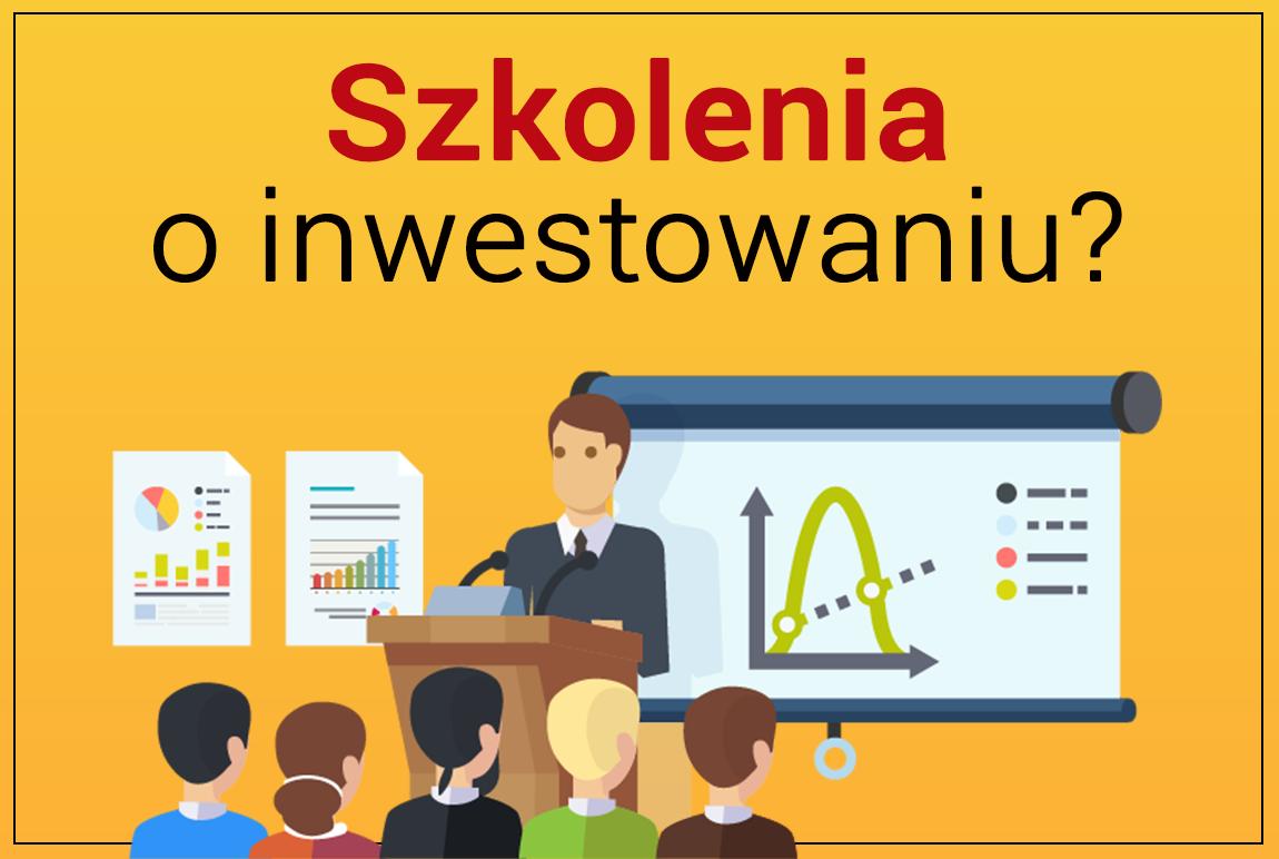 jak zacząć inwestować na giełdzie poradnik inwestora