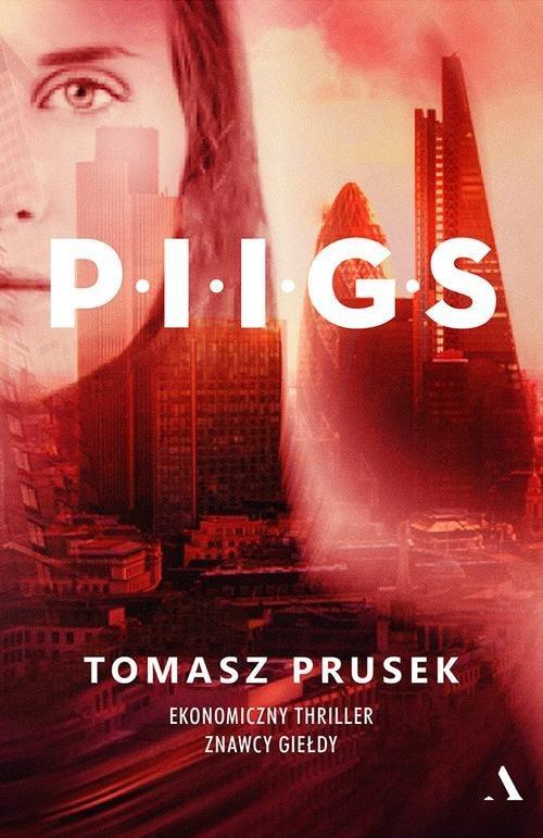 P.I.I.G.S.