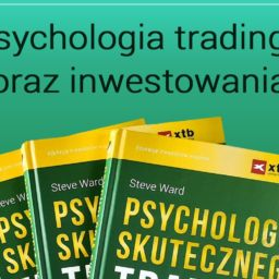 psychologia inwestowania