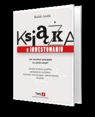 Książka o inwestowaniu