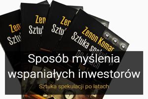 wspaniali inwestorzy