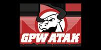 GPW Atak współpraca