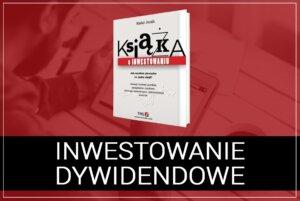 inwestowanie w dywidendy