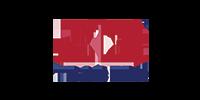 2B Traders biuro tradingowe logo