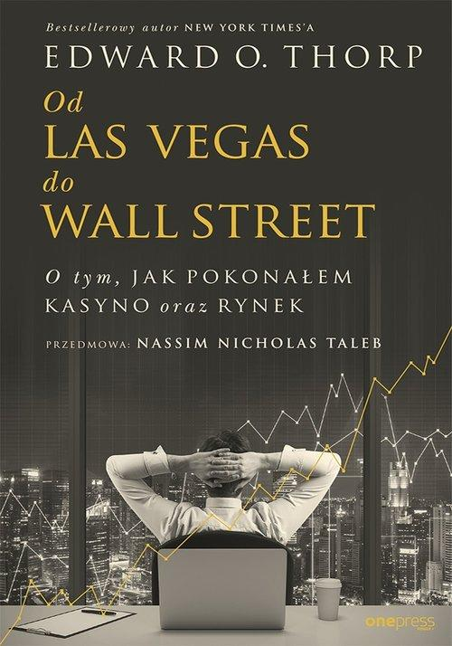 Od Las Vegas do Wall Street