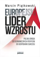 Europejski lider wzrostu