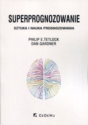 Superprognozowanie