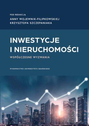 Inwestycje i nieruchomości