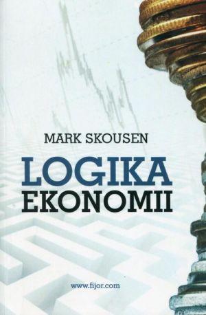 Logika ekonomii