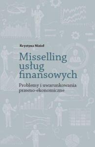 Misselling usług finansowych