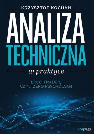 Analiza techniczna w praktyce