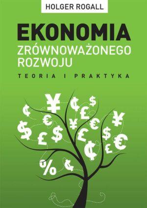 Ekonomia zrównoważonego rozwoju