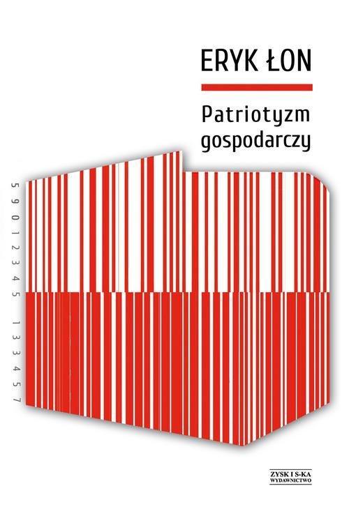 Patriotyzm gospodarczy