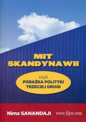 Mit Skandynawii