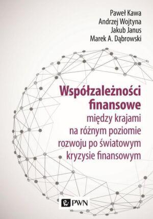Współzależności finansowe
