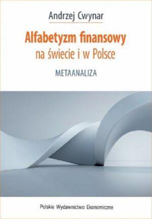 Alfabetyzm finansowy na świecie i w Polsce