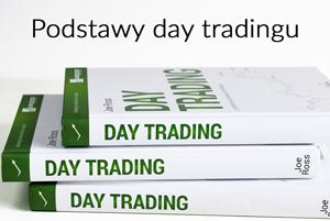 Podstawy day tradingu
