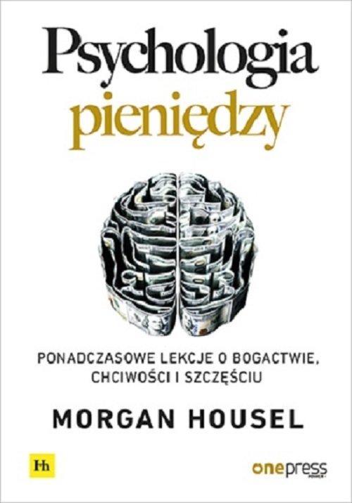 Psychologia pieniędzy