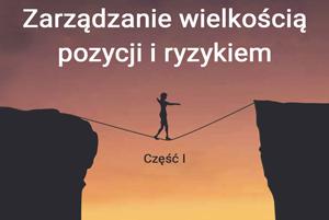 Zarządzanie ryzykiem